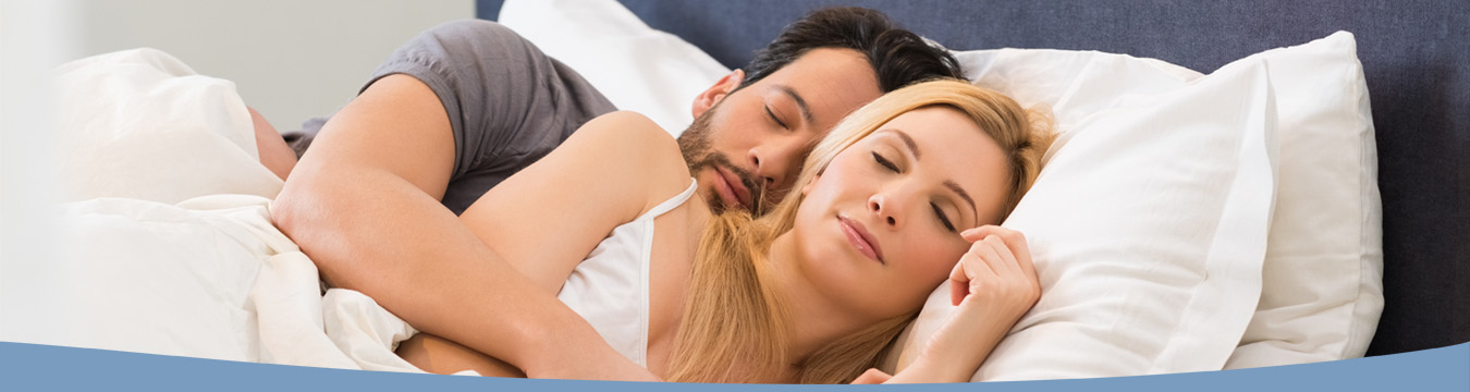 The Sleep Wellness Institute - Full Accredited Sleep Center